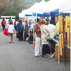 Artists Market