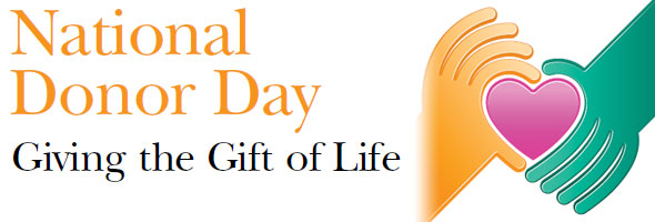 national-donor-day-header