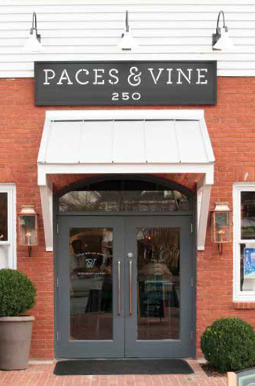 paces-and-vine