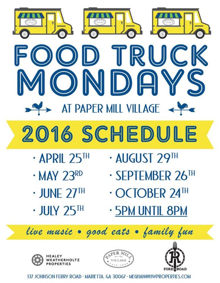 paper-mill-food-trucks-2016-schedule