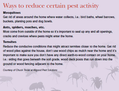 protect-home-from-pests-info