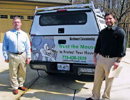 protect-home-from-pests-northwest