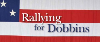 rallying-for-dobbins-header