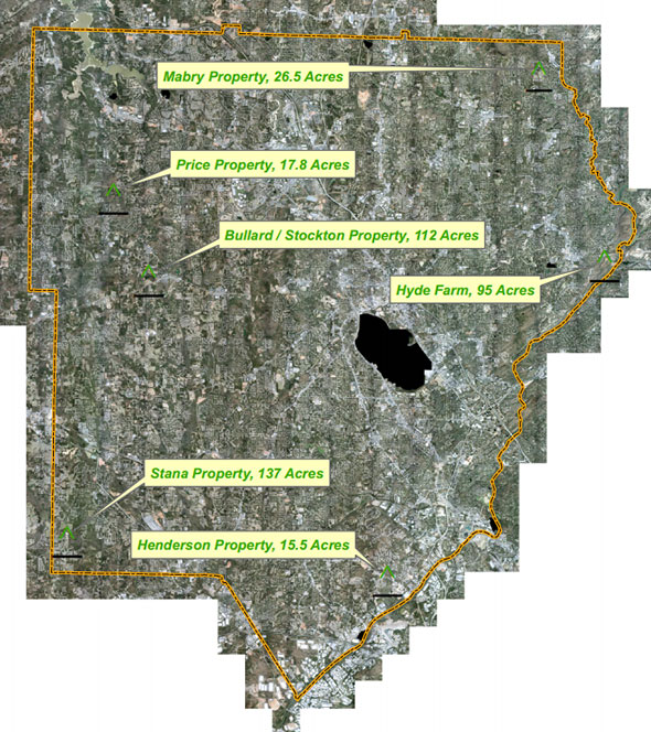 saving-cobbs-greenspace-map