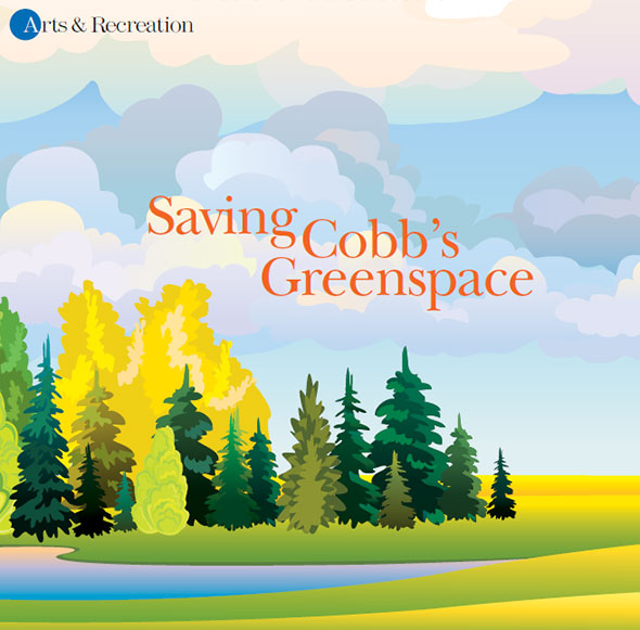saving-cobbs-greenspace