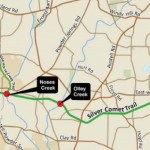 silver-comit-trail-bridge-closure-featured