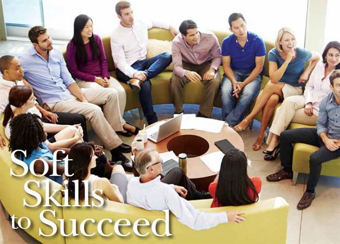 soft-skills-to-succeed