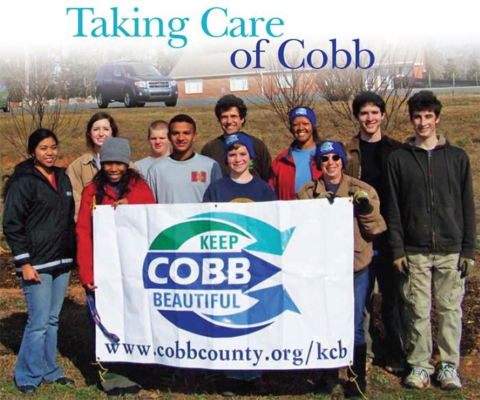 taking-care-of-cobb