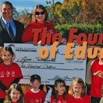 the-foundation-of-education
