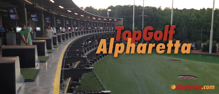 topgolf-alpharetta-header