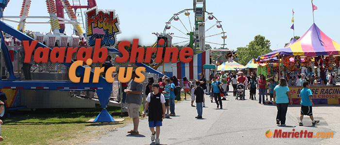 yaarab-shrine-circus-header